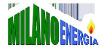 logo-milano.energia09@gmail.com