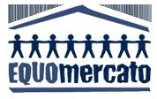 logo-Equomercato3