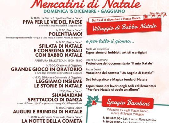 15-Dicembre-Gaggiano-Mercatini-Natale